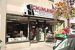 chumleighs