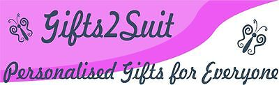 Gifts2Suit
