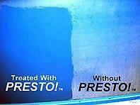 Protech Presto