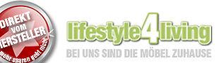 lifestyle-und-meer