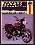 Kawasaki-750-Air-cooled-Fours-Owners-Workshop-Manual-by-Pete-Shoemark-1984