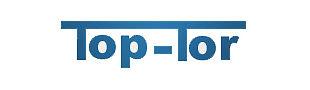 top-tor