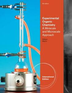 Experimental-Organic-Chemistry-A-Miniscale-and-Microscale-Approach-by