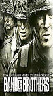 Band of Brothers (VHS, 2002, 6-Tape Set, Six Tape Boxed Set) (VHS, 2002)