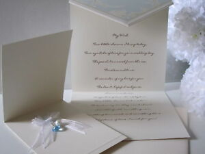 Something-Old-Something-New-Something-Borrowed-Something-Blue-Wedding-gift