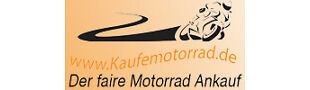 Motorradteile Naunheim