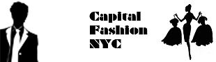 Capital Fashion NYC