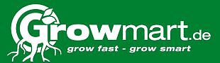 Growmart