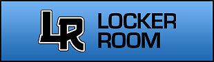 Locker Room Sports Authentics