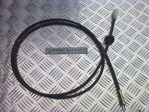 Land-Rover-Defender-Speedo-Cable-RHD-PRC6022