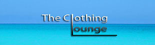 The Clothing Lounge Ltd
