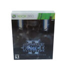 Star Wars: The Force Unleashed II (Collector's Edition)  (Xbox 360, 2010) (2010)