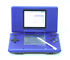 Nintendo DS Electric Blue Handheld System