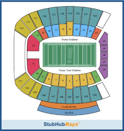 2-Texas-Tech-Red-Raiders-Football-vs-Northwestern-State-Demons-Tickets-09-01-12