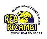 rearicambi-sas