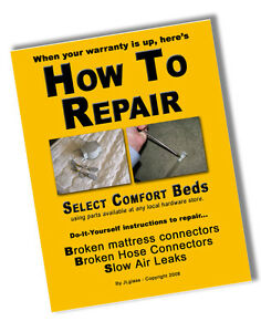 Air-LEAK-DIY-Fix-comfort-rest-bed-sleep-number-bed-S