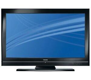 Toshiba-32BV801-32-Full-HD-1080p-HD-LCD-Television