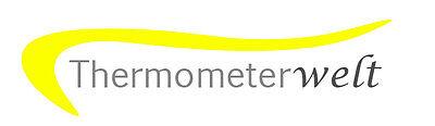 Thermometerwelt