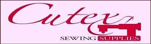 CuTex Sewing Store
