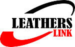 leathers_link