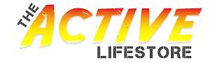 the-active-life-store