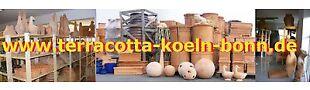 terracotta-koeln-bonn