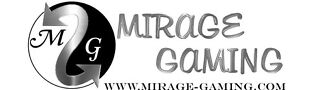 Mirage Gaming