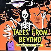 Various - Halloween's Gravest Hits