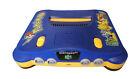 Nintendo Nintendo 64 Game Consoles