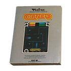 Berzerk Vectrex Video Games