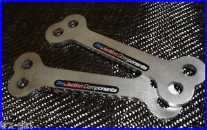 Yamaha-DT125R-DTR125-lowering-kit-NEW-DT-125-DTR-125R
