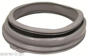 HOTPOINT WF321, WT540, WF430 & WML540 Washing Machine DOOR SEAL Gasket