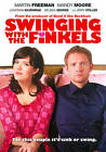 Swinging with the Finkels (DVD, 2012)