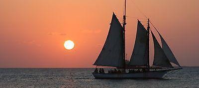 A+Net Sails