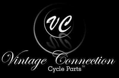 Vintage Connection