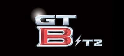 GT BITZ EU