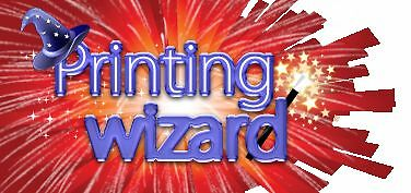 Printing Wizard Online