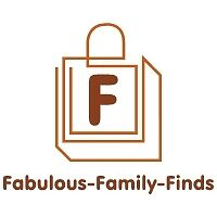 Fabulous-Family-Finds
