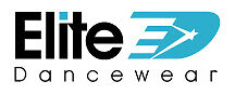 Elite Dancewear