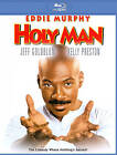 Holy Man (Blu-ray Disc, 2012)