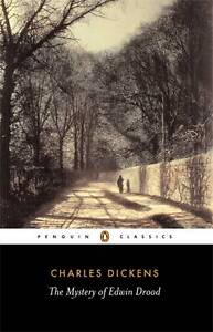 The-Mystery-of-Edwin-Drood-Penguin-Classics-by-Charles-Dickens
