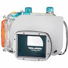 Canon Underwater Camera Cases & Housings