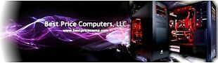 Best Price Computers,LLC