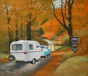 Casita-Scamp-Trillium-Vintage-Travel-Trailer-RV-ART