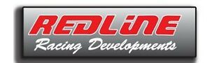 Redline Racing Developments
