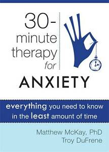 Good-Thirty-Minute-Therapy-for-Anxiety-Everything-You-Need-to-Know-in-the-Lea