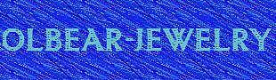 OLBEAR-JEWELRY
