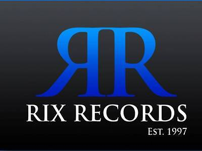 rixrecords