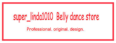 Belly dancer_store