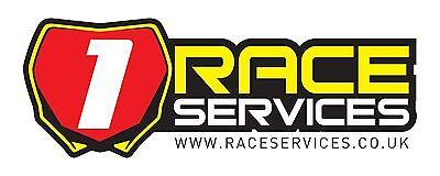Race Services
